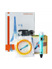 3D Ручка 3D Pen (RP-100B)