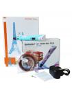 3D Ручка MyRiwell 2 (LCD)