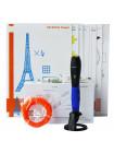 3D Ручка Air Pen Polaroid PLAY