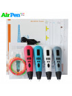3D Ручка Air Pen Mixed Colors MP01