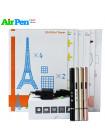 3D Ручка Air Pen Ultra (RP-900A)