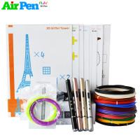 3D Ручка Air Pen Ultra Pro (RP-900A) PRO