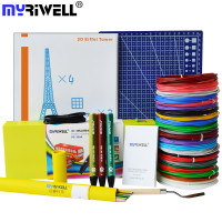 3D Ручка MyRiwell RP-300A Smart MAXIMUM