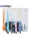 3D ручка Myriwell RP200A USB (Submarine)