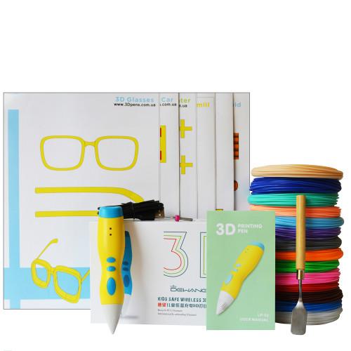 3D Ручка Dewang D10 VIP