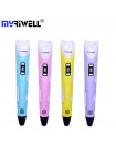 3D Ручка MyRiwell RP-100B