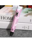 3D Ручка Dewang X2