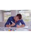 3D Ручка Air Pen Felt-Tip