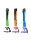 3D Ручка Dewang X5