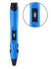 3D Ручка Intelligent Pen