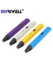 3D ручка MyRiwell V4