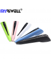 3D Ручка MyRiwell V5 Active Cooling Portable