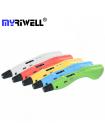 3D Ручка MyRiwell V6 Stereo OLED