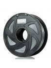 PLA пластик Filament 1.75 мм 1 кг (Металлик)