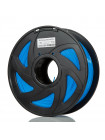 PLA пластик Filament 1.75 мм 1 кг (Голубой)