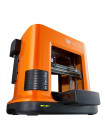 3D Принтер Da Vinci mini Wi-Fi XYZ