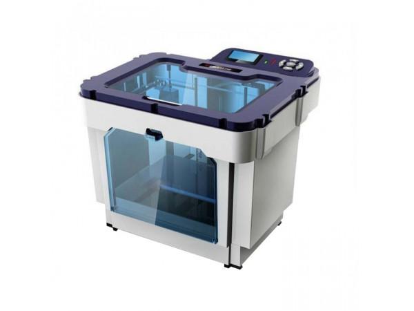 3D принтер Myriwell