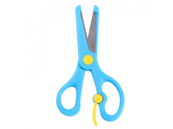 Ножницы для резки пластика