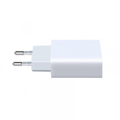Зарядное устройство 5V 2A для 3D ручек