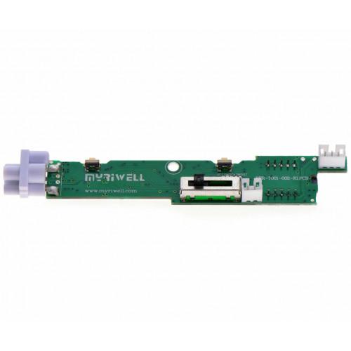 Материнская плата для 3D-ручки MyRiwell RP-100B