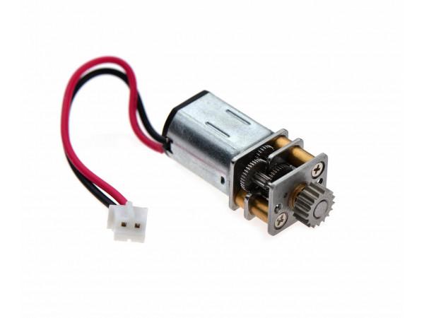 Мотор-редуктор для 3D-ручки MyRiwell RP-200B