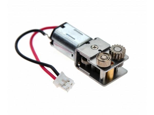 Мотор-редуктор для 3D-ручки MyRiwell RP-100C