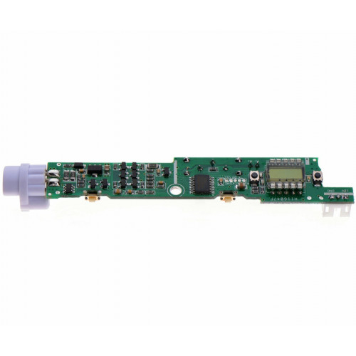 Материнская плата для 3D-ручки 3D Pen RP-100B, Dewang X2