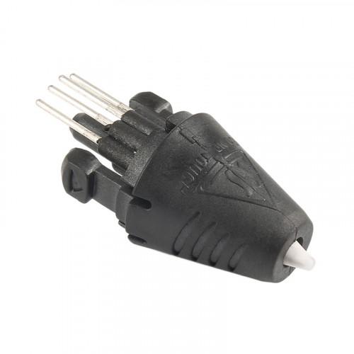 Сменное сопло для 3D ручки RP-100A, RP-100B