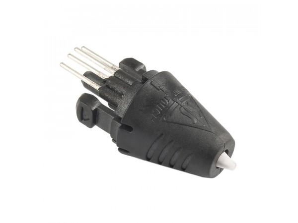 Сменное сопло 0,7 мм для 3D ручек RP-100A, RP-100B