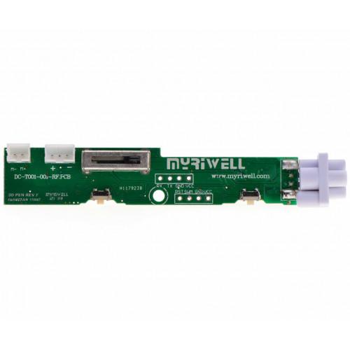 Материнская плата для 3D-ручки MyRiwell RP-100A