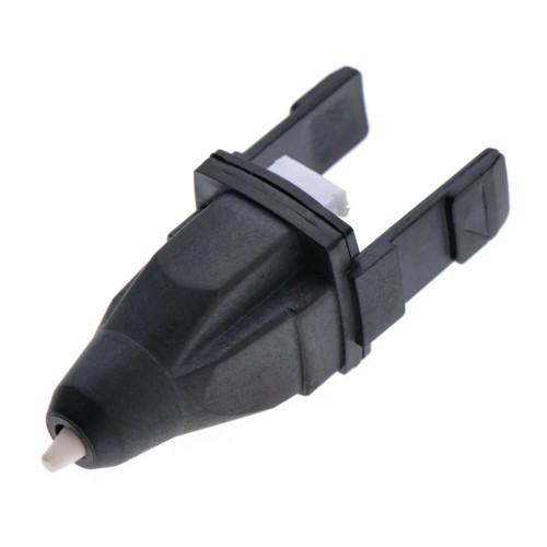 Сменное оригинальное сопло для 3D ручки Myriwell RP-100C