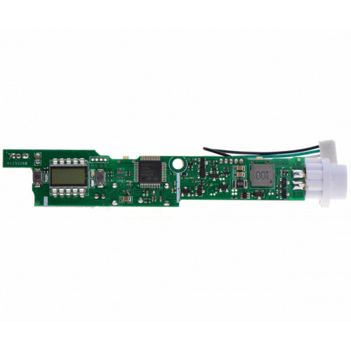 Материнская плата для 3D-ручки MyRiwell RP-200B (PLA, PCL)