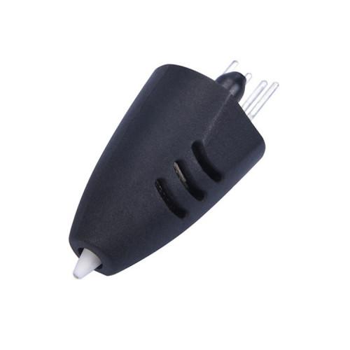 Сменное оригинальное сопло для 3D ручки Dewang X4