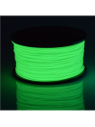 Светящийся PLA пластик для 3D ручки 15 метров