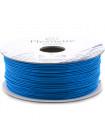 ABS пластик для 3D принтера 1.75мм синий (300м / 0.75кг)