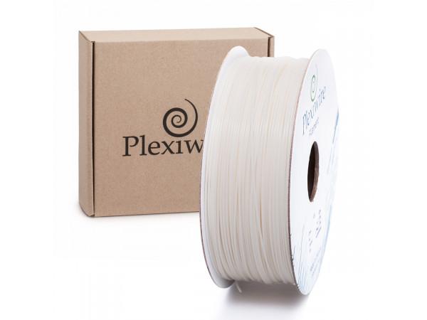 ABS пластик для 3D принтера 1.75мм натуральный (400м / 1кг)
