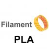 PLA пластик Filament